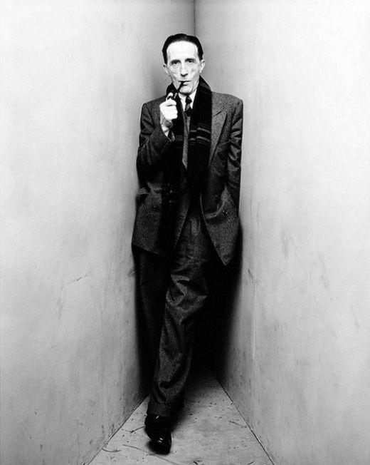 Marcel-Duchamp.jpeg