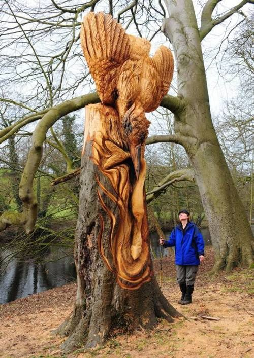 banksy-style-sculptor-leaves-stunning-carvings-740332