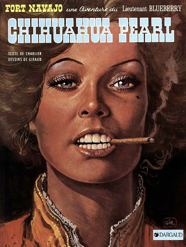 jean-giraud--T10-a-28--Marshal-Blueberry-T1-3---13-Chihuah.jpeg