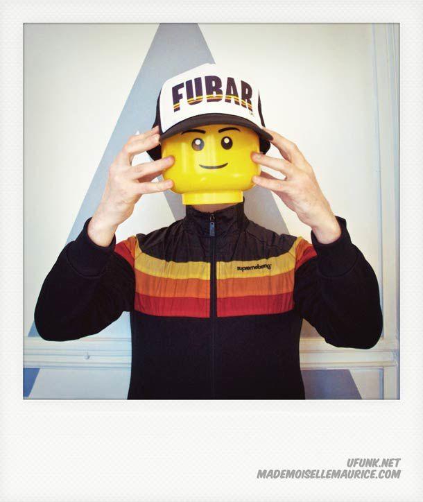 ufunk-mademoiselle-maurice-LEGO-self-portraits-15