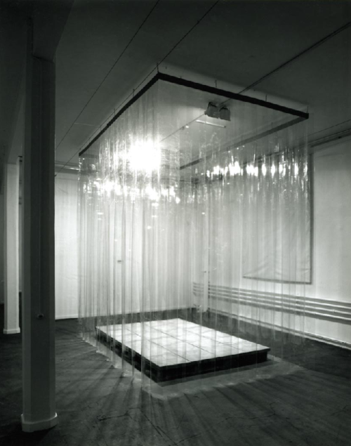 Suicide-Suite--1993--by-Mat-Collishaw.png