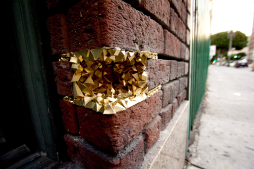 Geode-Street-Art-by-A-Common-Name-copie-1.png