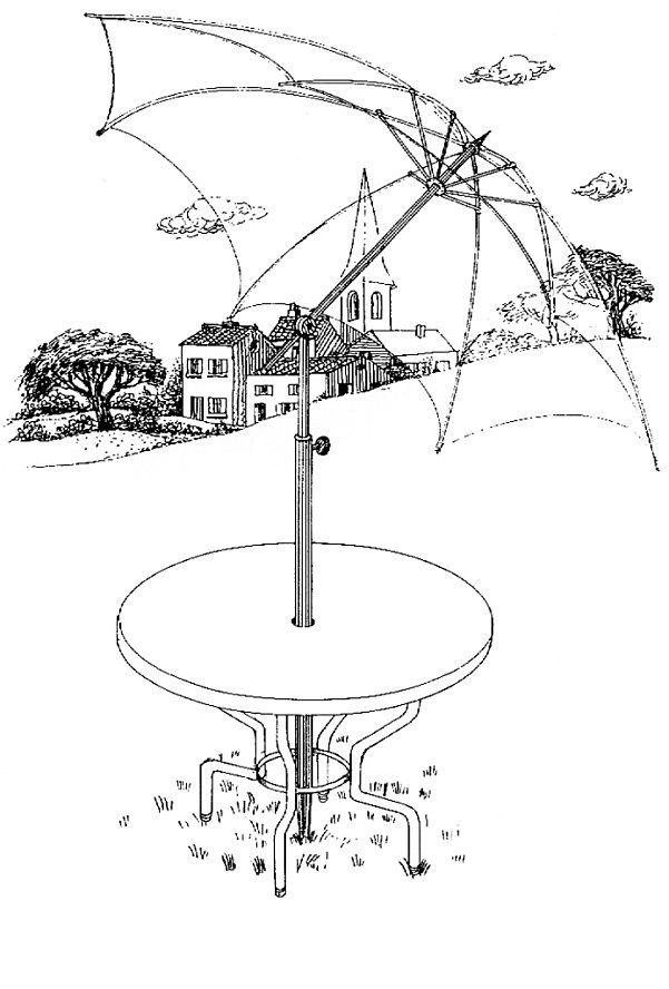 parasol_transparent-de_Carelman.jpeg