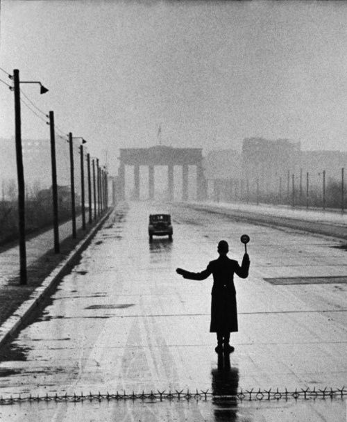 1Ralph-crane-Eastern-Sector--West-Berlin--Germany--1953.jpeg