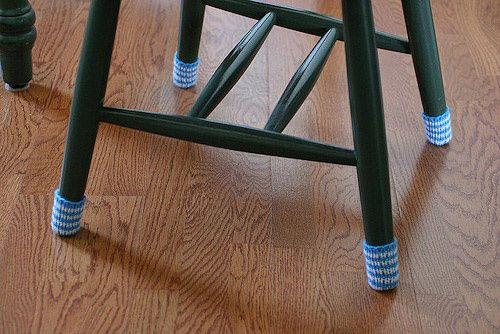 Flashdance-Chair-Socks_1.jpeg