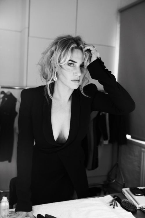 fKate-Winslet-photographed-by-Gilles-Bensimon-OMG-THIS-W.jpeg
