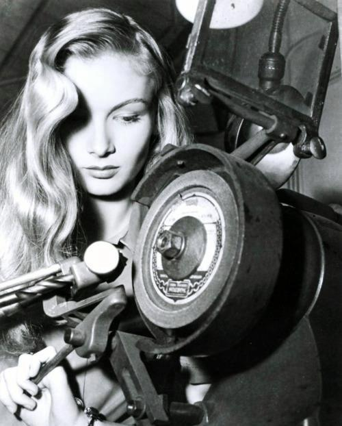 fveronica-lake.png