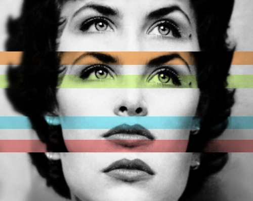ALPI-m-Audrey-Horne--and-I-get-what-I-want.png
