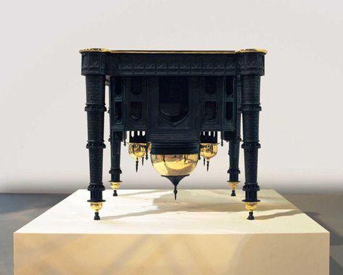 Taj-Mahal-table-stdio-Job-1-8-36000-.jpeg