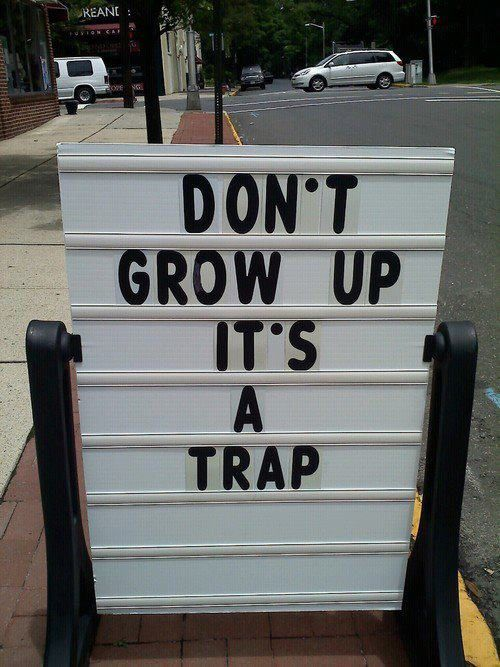 10dontgrowup