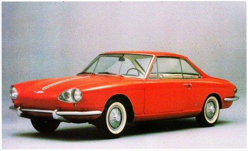 6-Chevrolet-Corvair-Coupe-Sport-1960.jpeg
