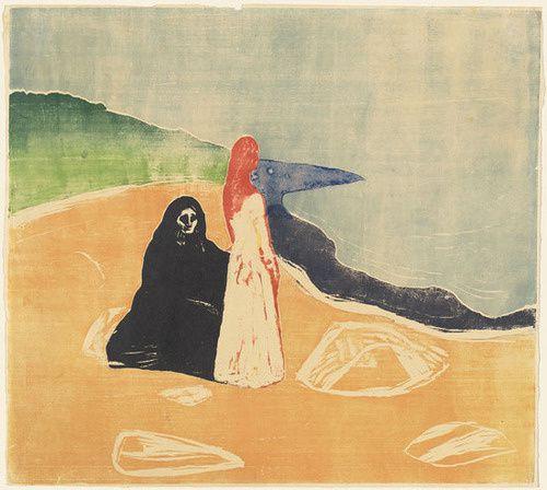 munch-deux-femmes-sur-la-plage-1898.jpeg