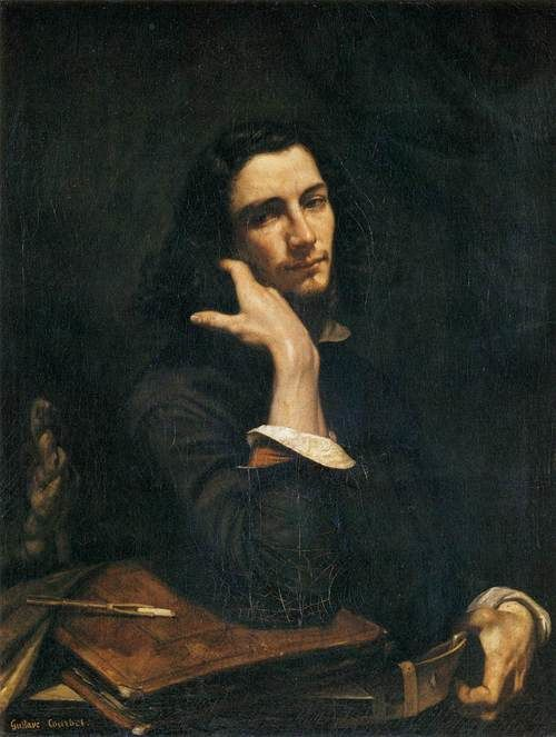 Gustave_Courbet_-_Self-Portrait1845-46-by-Gustave-Courbet.jpeg