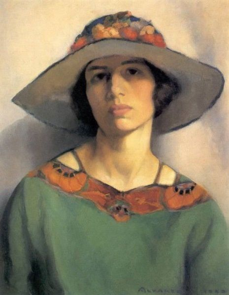 Mabel-Alvarez-self-portrait-1923-copie-1.jpeg