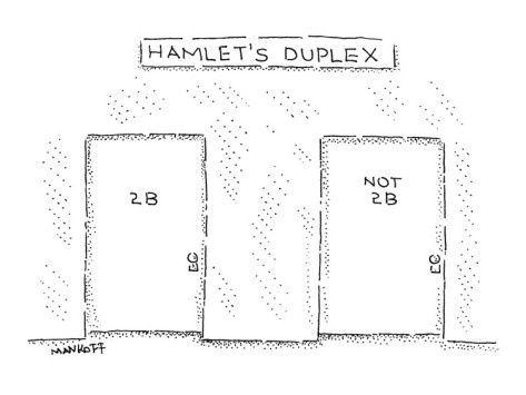 Hamlet-s-Duplex-Robert-Mankoff.jpeg
