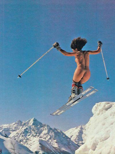 nickdrake-Playboy-Magazine-Scan-from--1984--jpeg