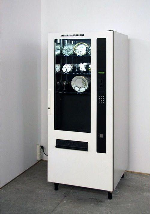 2tumblr_mfxYarisal---Kublitz---Anger-Release-Machine--2008-.jpg