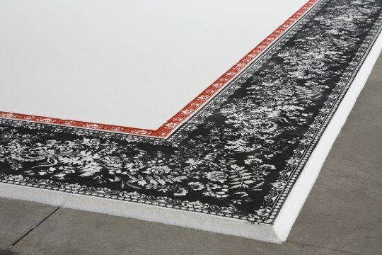 tumblr_mhbu68u9oL1r0lpsto5_aude-moreau-sugar-carpet.jpg