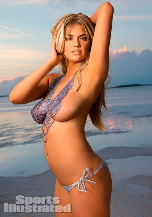Kate-Upton-Body-Paint-Sports-Illustrated-Swimsuit.jpg