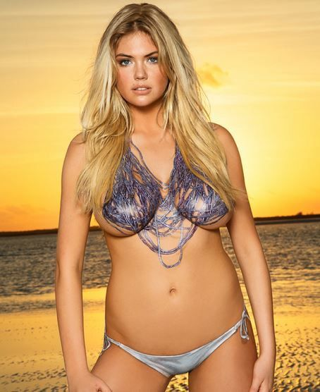 kate-upton-body-paint-sports-illustrated-swimsuit--copie-8.jpg