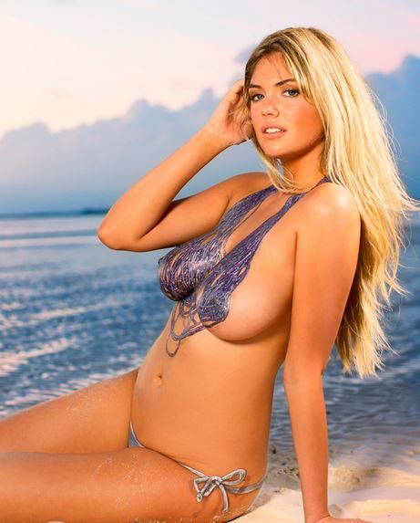 kate-upton-body-paint-sports-illustrated-swimsuit-16.jpg