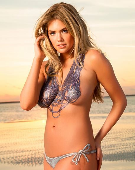 kate-upton-body-paint-sports-illustrated-swimsuit-body-pain.jpg