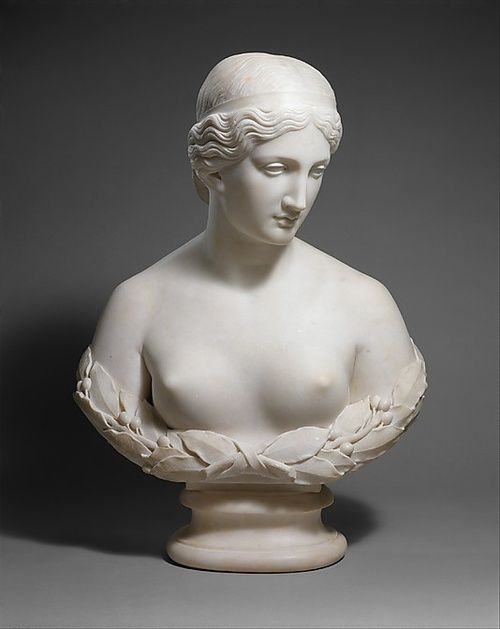 Daphne-Harriet-Goodhue-Hosmer1853.jpg