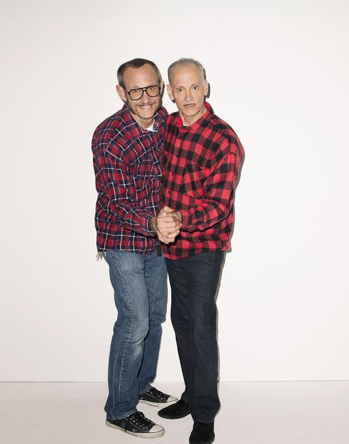 John-Waters-Terry-Richardson.jpg