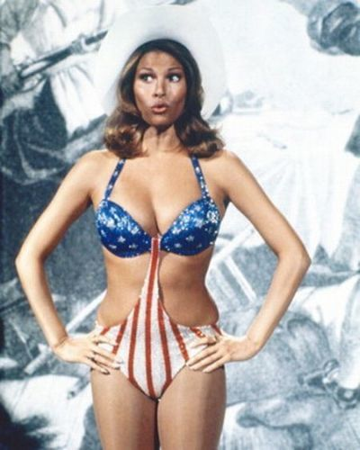 raquel_welch_7-copie-1.jpg
