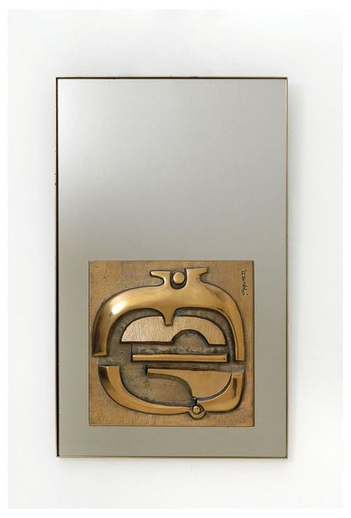 Frigerio-di-Desio-mirror-with-sculpted-bronze-inlay-Italy-1.jpg