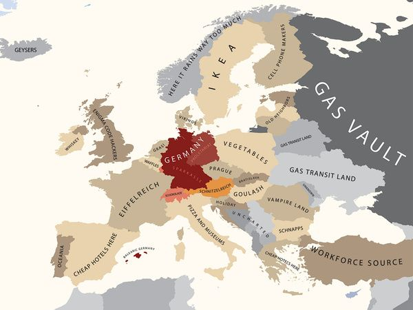 Europe-according-to-Germany.jpeg