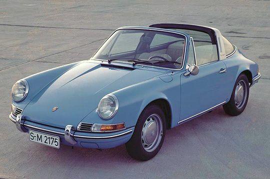 en-1967--porsche-elargit-sa-gamme-de-carrosserie-en-comme.jpeg