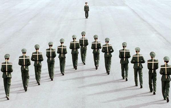 Pin-Needle-China-Chinese-Parade-Discipline-Olymp-copie-3.jpeg