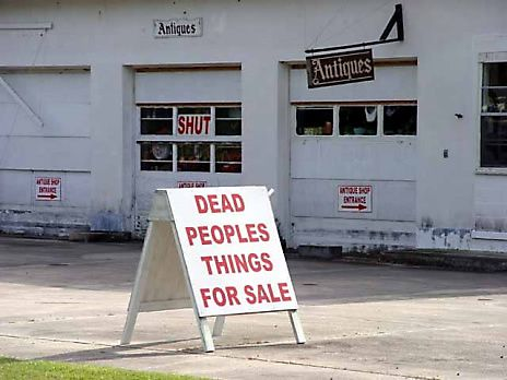 for-saleDead-People-Things-For-Sale.jpeg