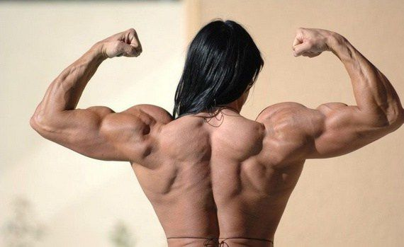 the-strongest-woman-in-sweden05-The-Strongest-Woman-In-Swe.jpeg
