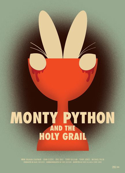 Monty-Python-and-the-Holy-Grail.jpeg