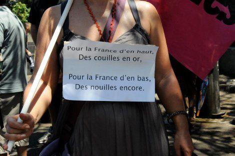 A-Saint-Pierre--La-Reunion--Isabelle-Broz-.jpeg