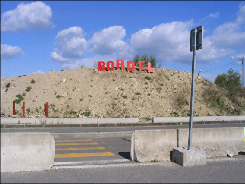 bordel3-2.png