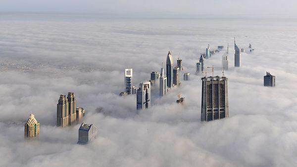 Foggy-Dubai.jpeg