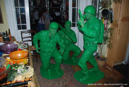 toy-army-man-costumes.jpeg