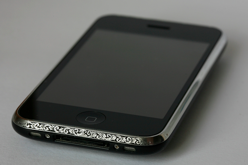 engraved-iphone.png