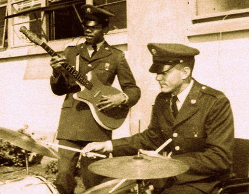 private-james-hendrix-of-the-101st-airborne.jpeg