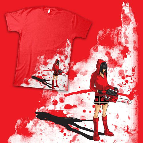 the-red-threadless.jpeg
