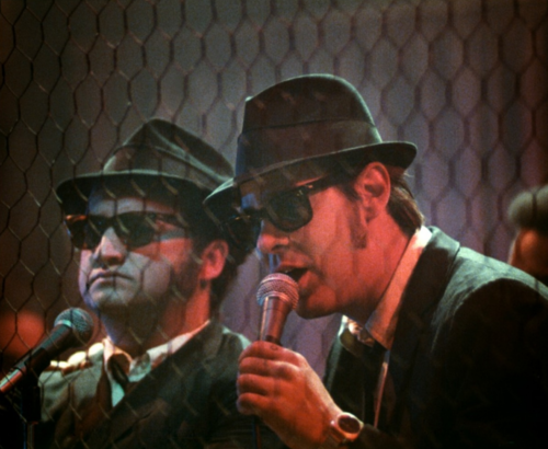 Blues-Brothers.png