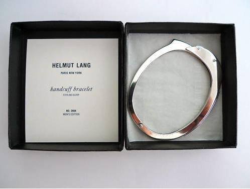 Helmut-Lang-bracelet.png