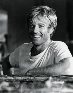 1-young-robert-redford.jpg