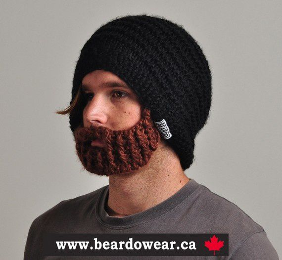 Black-Beardo-Bearded-Toque-beanie.jpeg