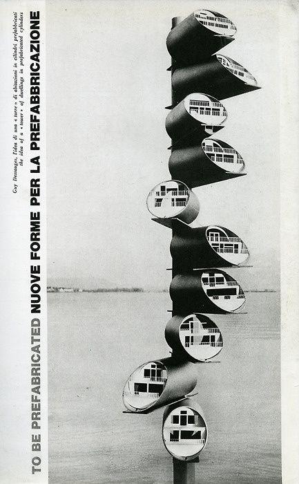 Guy-Dessauges-Domus-443-Oct-65.jpeg