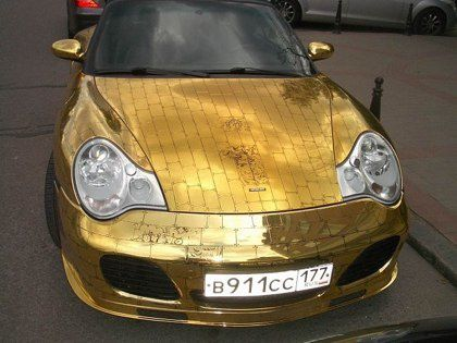 Russian-porsche-made-of-gold-1.jpeg
