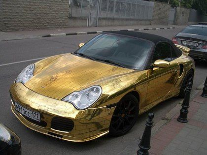Russian-porsche-made-of-gold-6.jpeg
